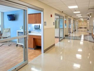 Sliding-ICU-door-1