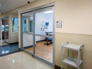 Sliding-ICU-door-2