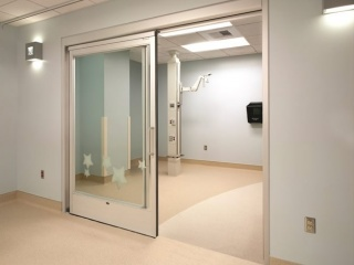 Sliding-ICU-door-4