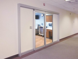 Sliding-ICU-door-5