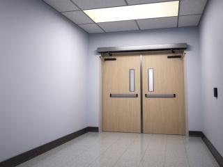 Surface-mounted-door-operators-2