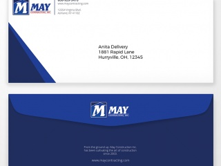 may_Envelope_4x9_demo
