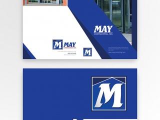 may_Folder_9x12_demo_3