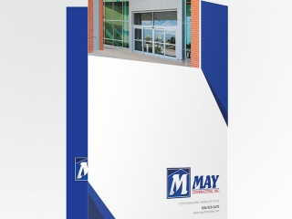 may_Folder_9x12_demo_5