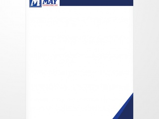 may_Letterhead_proof_v2