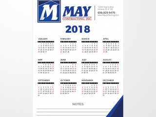 may_calendar_2018_proof