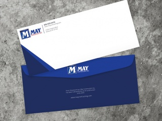 may_envelope_mockup