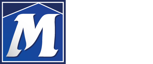 May Contracting Inc